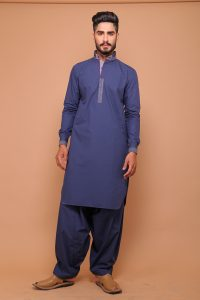 Formal Kurta Collection for Men 2017