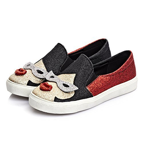 Latest Shoes Fashion for Girls & Ladies 2017