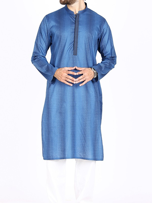 Gents summer kurta salwar 2017