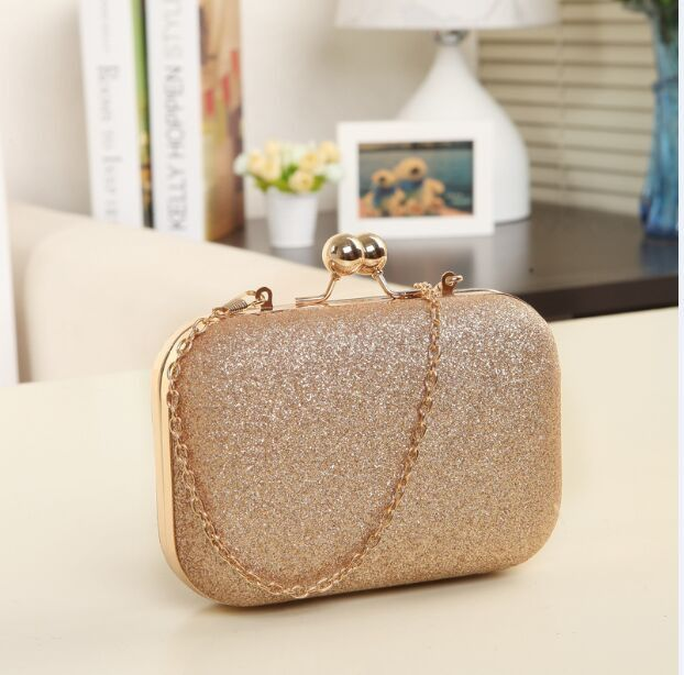Latest Handbags Amp Clutches Collection For Girls 2017