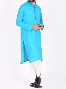 Latest Summer Kurta for gants 2017