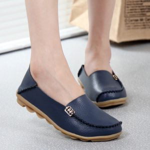 New Designs of Ladies shoes 2017