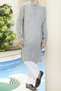 New Summer Kurta Designs collection 2017