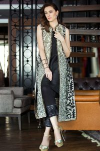 Pakistani cigarette trousers for girls 2017