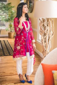 Pret collection of new dress 2017