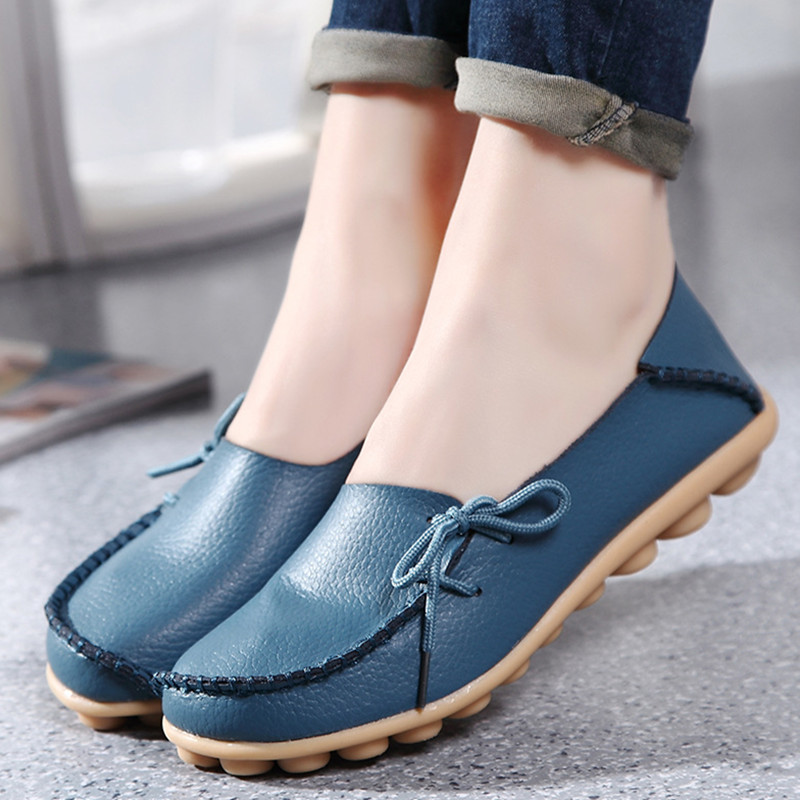 Winter Office Shoe For Women
