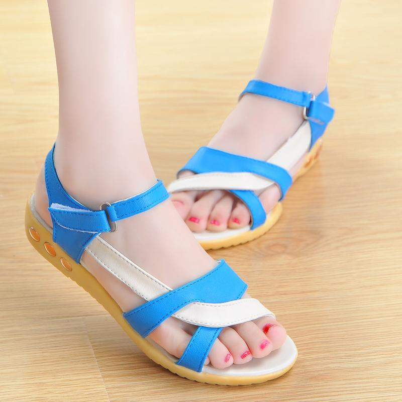 latest shoes fashion for girls amp ladies 2017 footwear