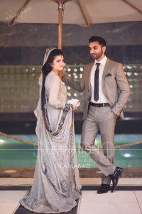 Stylish Dresses for men on wedding day 2017