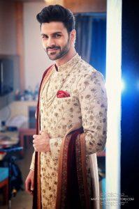 Stylish sherwani Designs for men 2017 on wedding