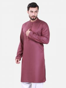 Summer Kurta for men 2017
