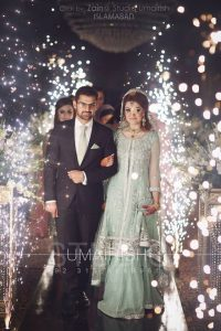 Walima Dresses for men 2017