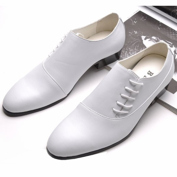 Best Groom shoes collection 2017 for wedding