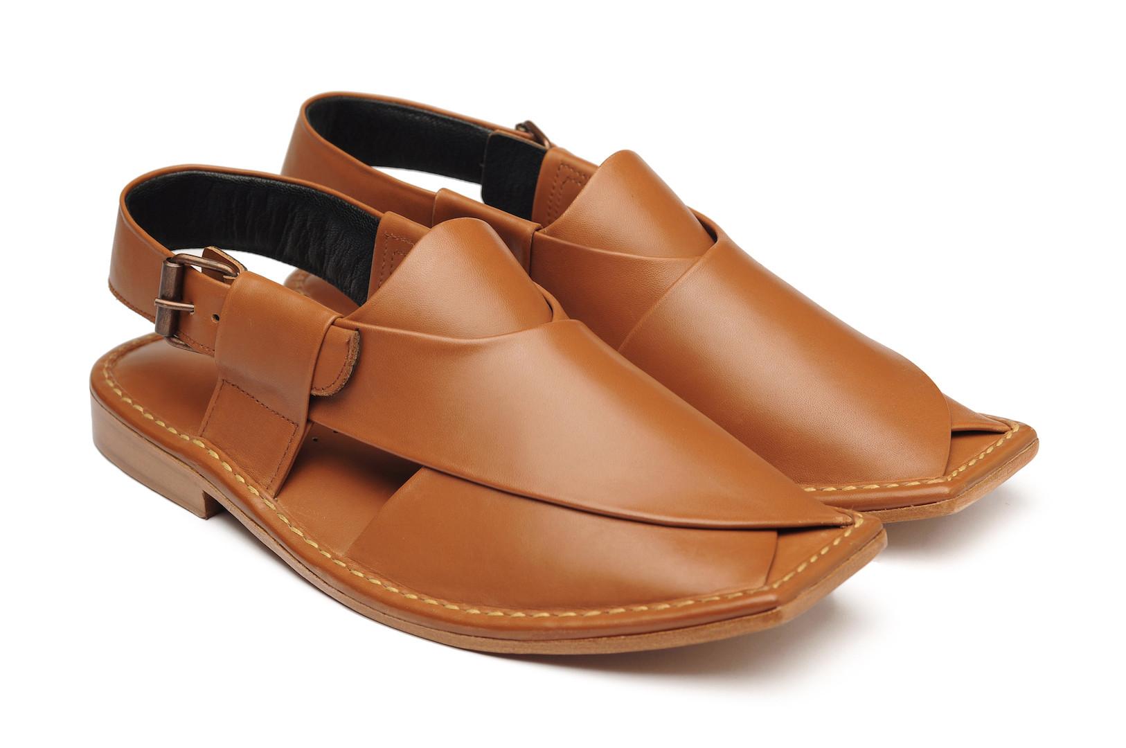 Wedding Shoes for Groom 2017 Footwear