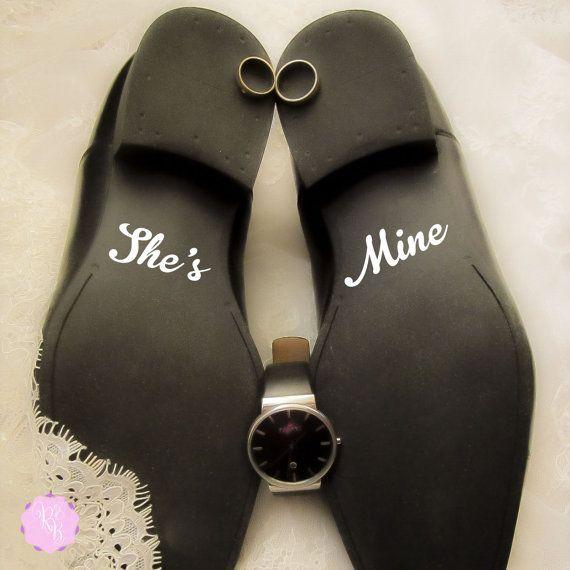 Groom shoes wedding 2017