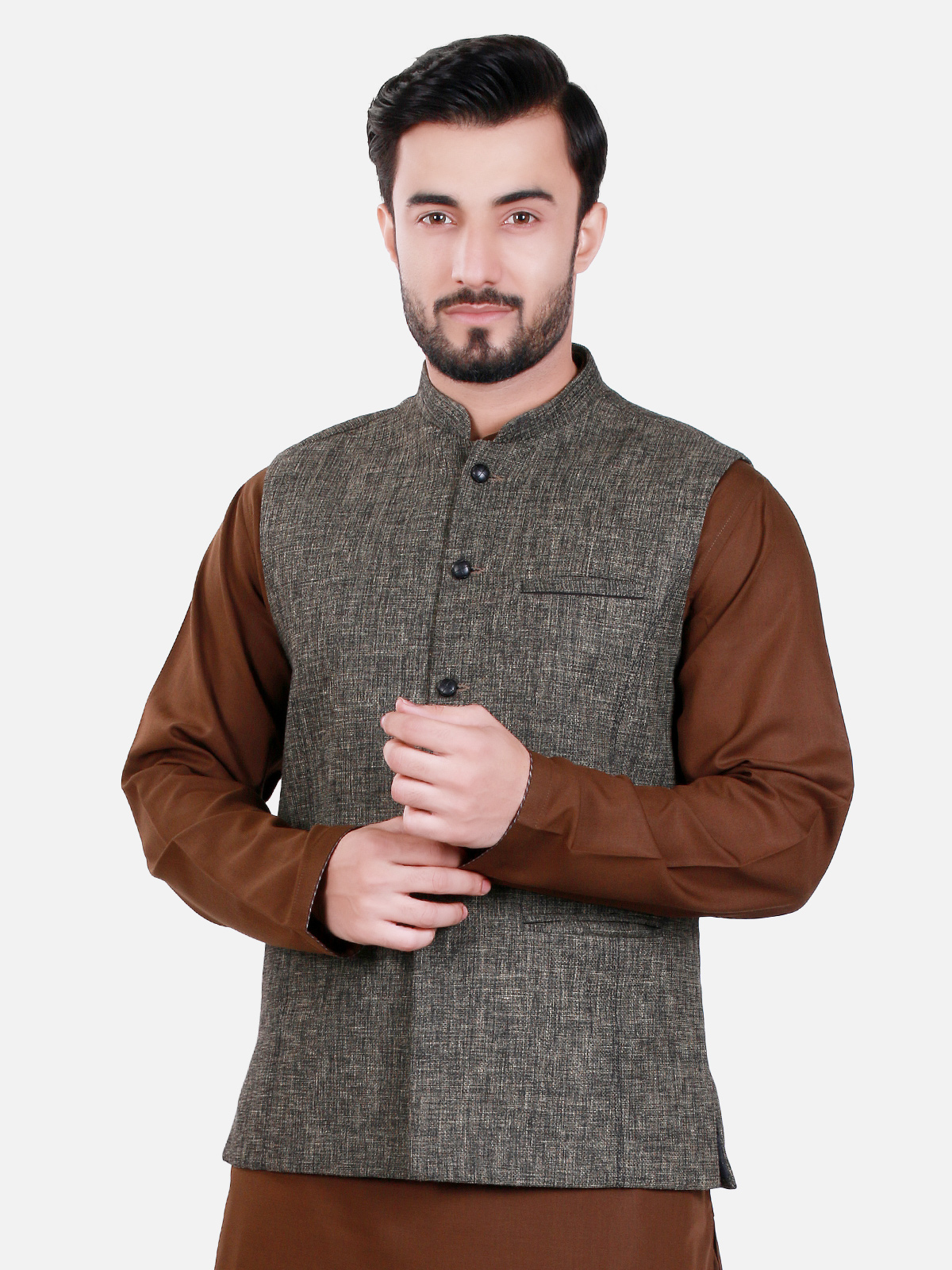 Trending Waist Coat Designs 2018 For Men Men S Wasket