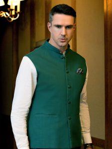 edenrobe waist coat designs 2017 for men