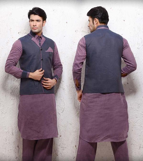 latest wasket designs with salwar kameez 2017