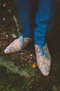 new designs of men shoes for wedding day 2017