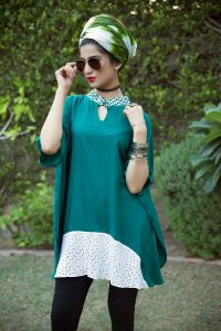 stylish azadi day collection of dresses 2017