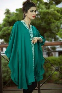trending suits for azadi day 2017