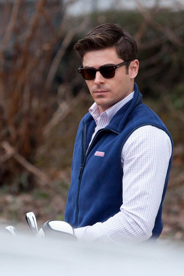 Preppy Haircuts for men 2017