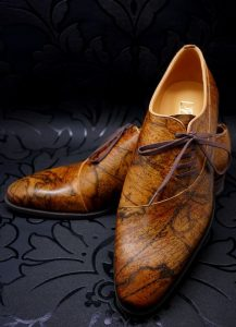formal shoes 2017 designs