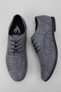 men dress casual shoes 2017