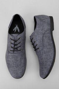 men dress casual shoes 2017