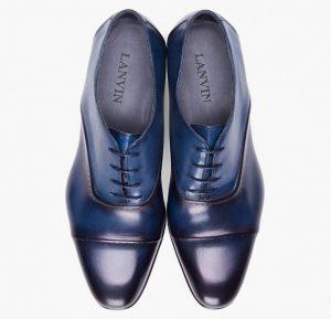 navy shoe designs for men 2017