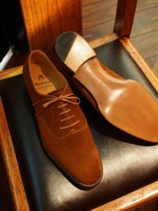 formal  casual shoes for men 2017 pakistan footwear fashion