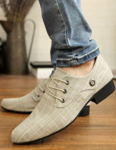 stylish classy shoes designs for men 2017