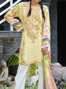 Beechtree Winter Collection Designs 2017