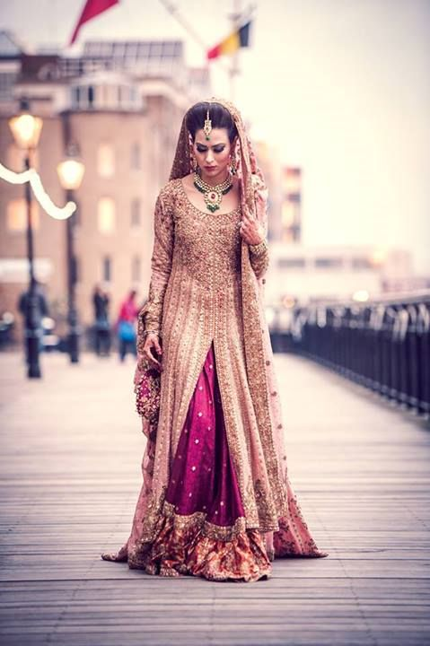 Bridal Red Dress for Engagement 2017