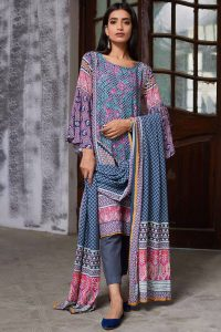 Khaadi New Winter Collection 2017