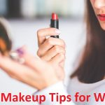 Best Makeup Tips for Winter