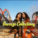 BAREEZE COLLECTIONS