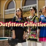 OUTFITTTERS COLLECTIONS