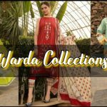 WARDA COLLECTIONS