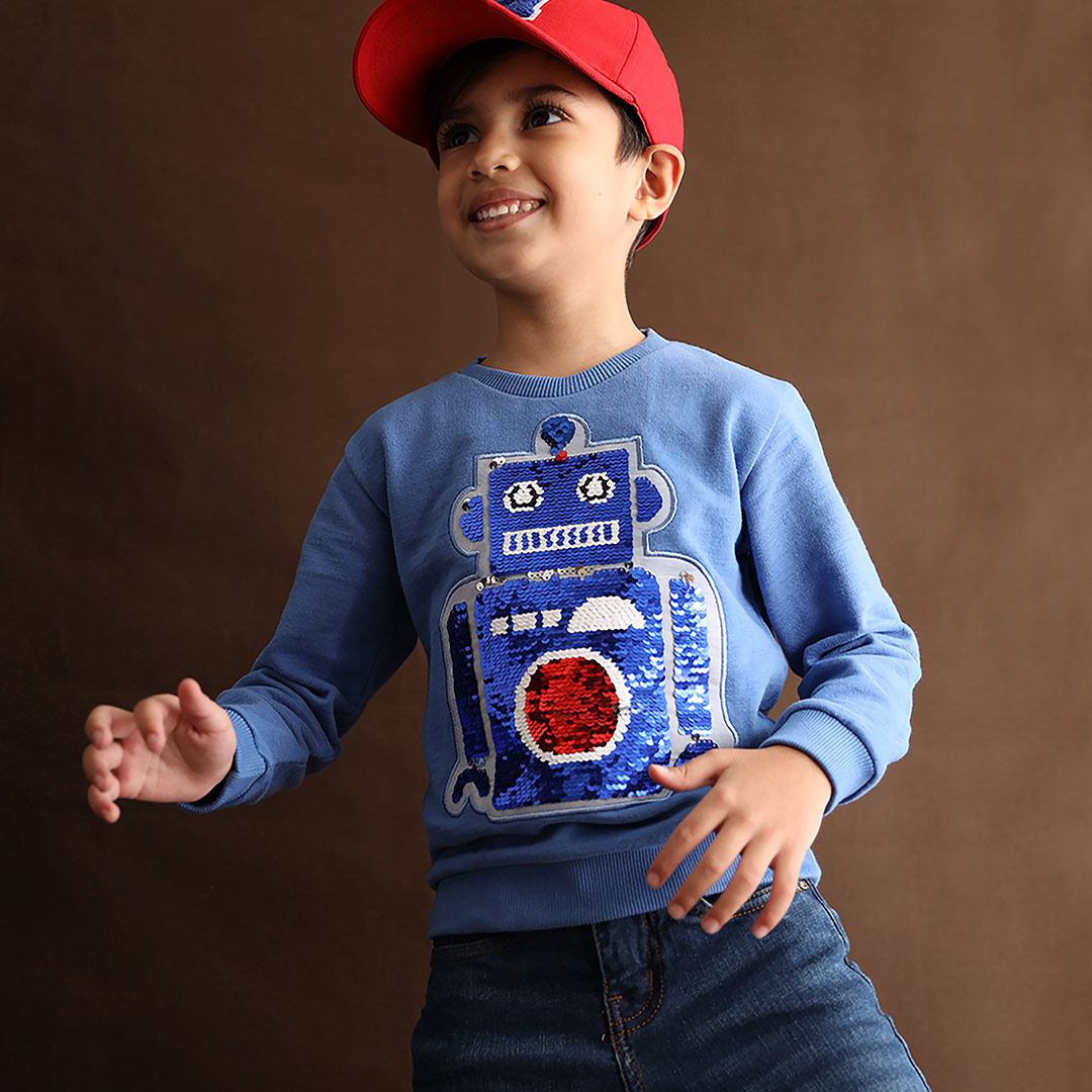 hopscotch kids dresses