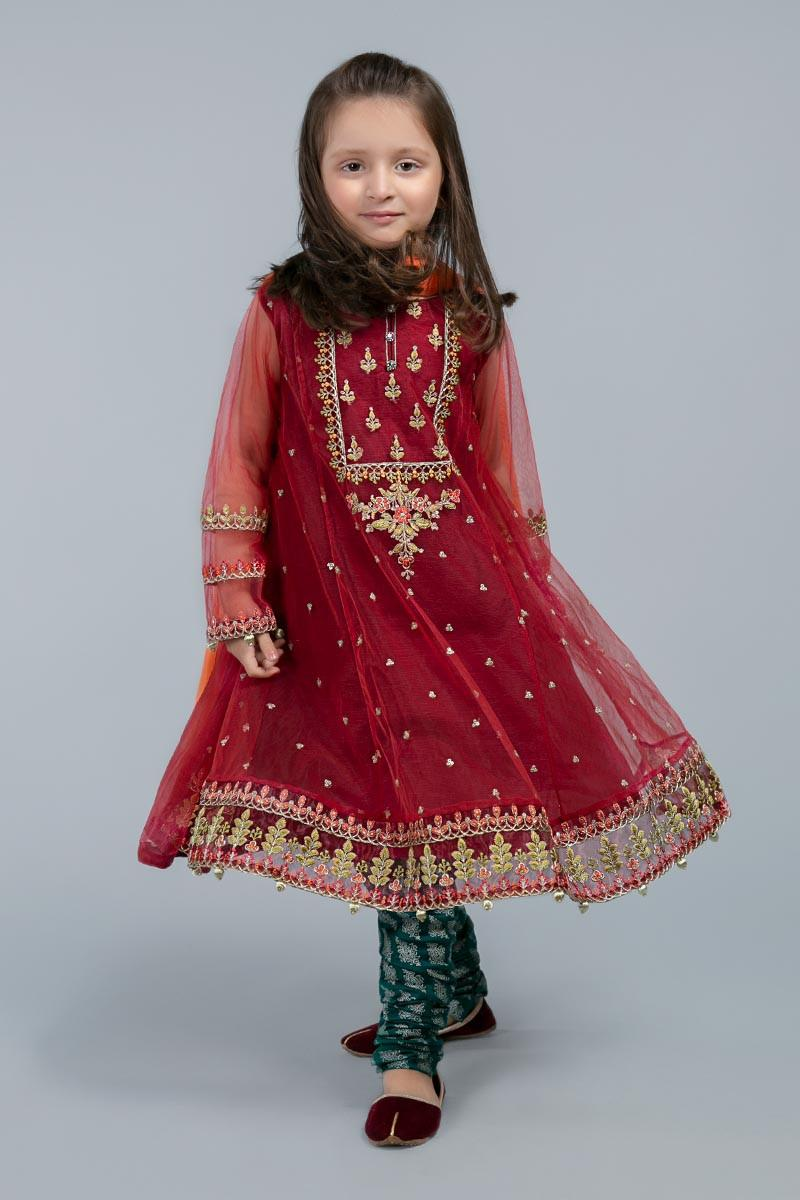kids fance dress
