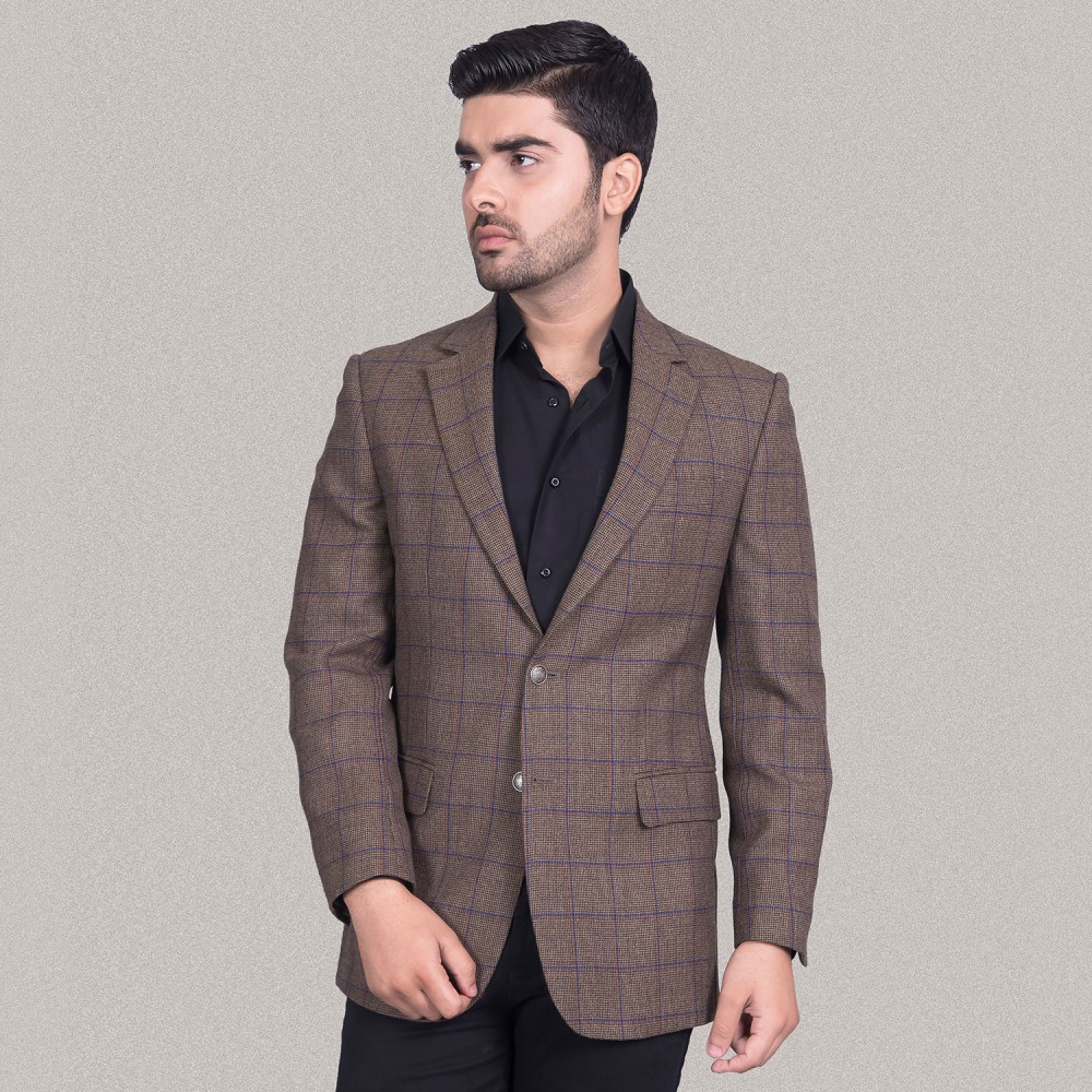 lawrencepur suits