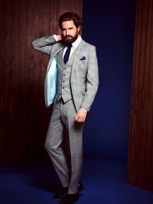 mens suit brands