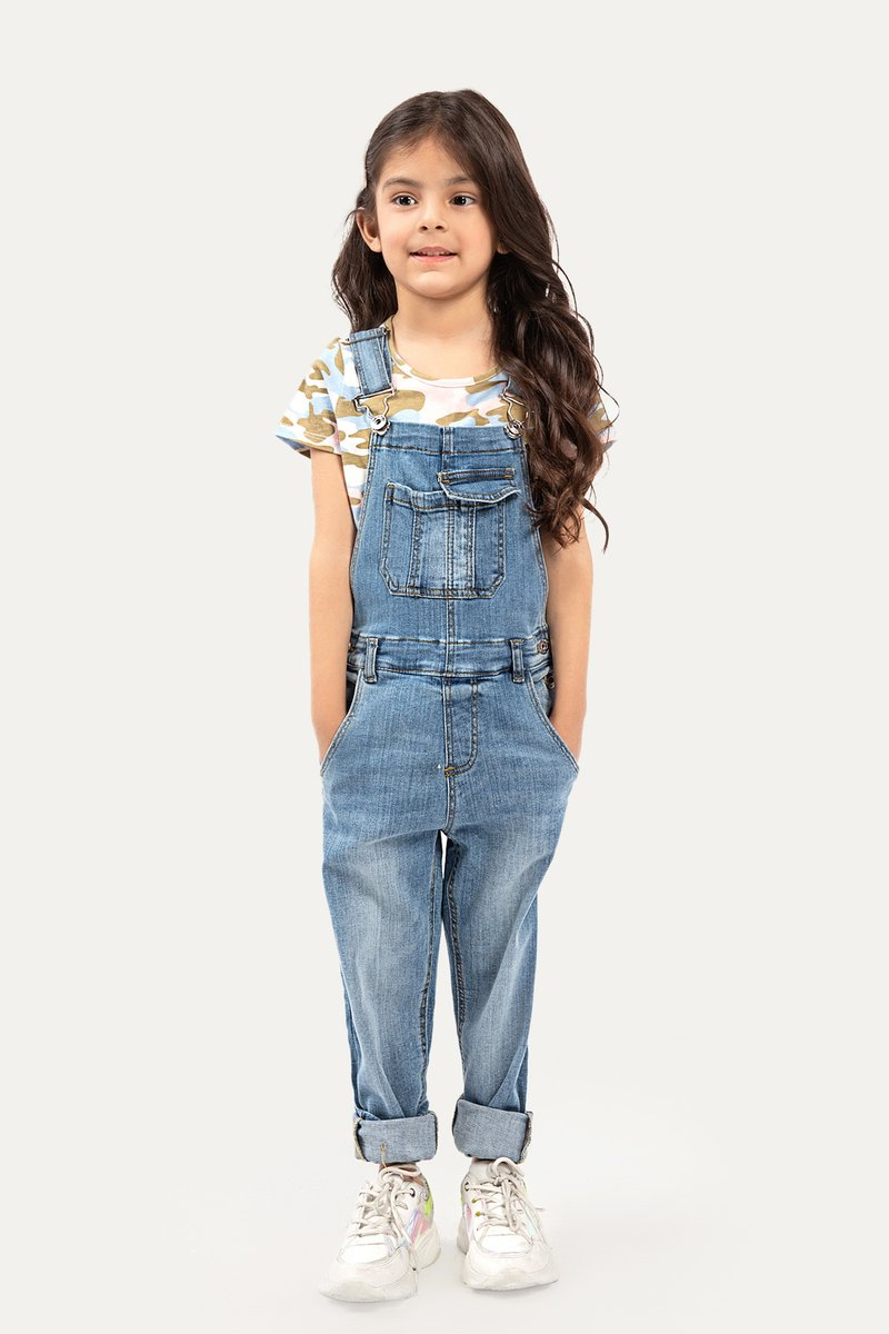 outfitters kids dresses