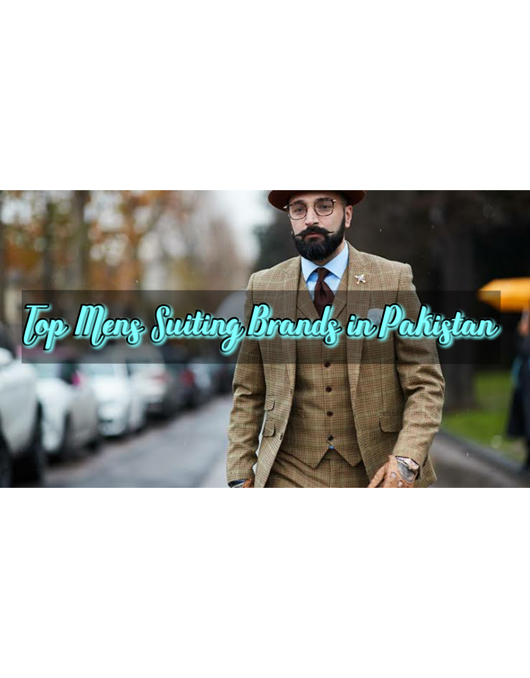 top mens suiting brands