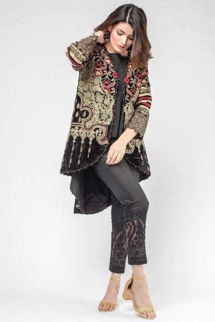 Khaadi Kurta //dress  Size 12