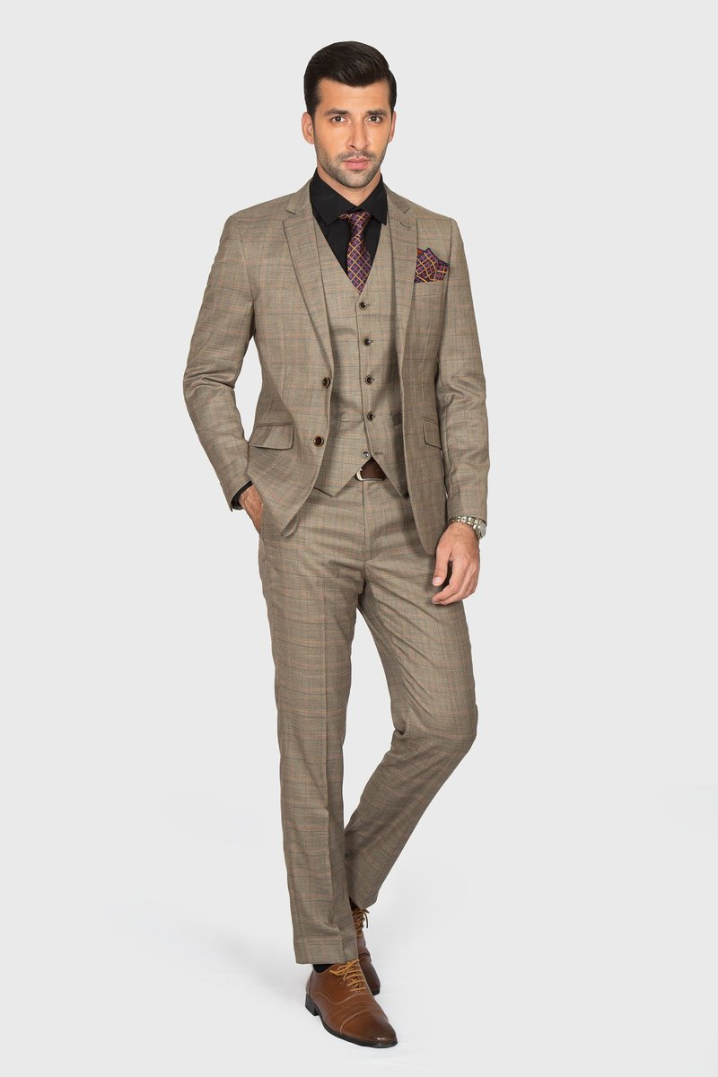 uniworth mens suits