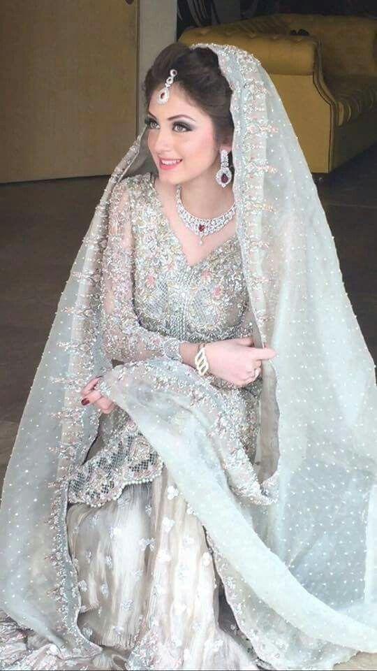 Beautiful Bridal Engagement Dresses