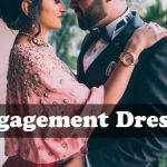 Engagement Dresses - Latest Pakistani Bridal Engagement Outfit Ideas for Girls