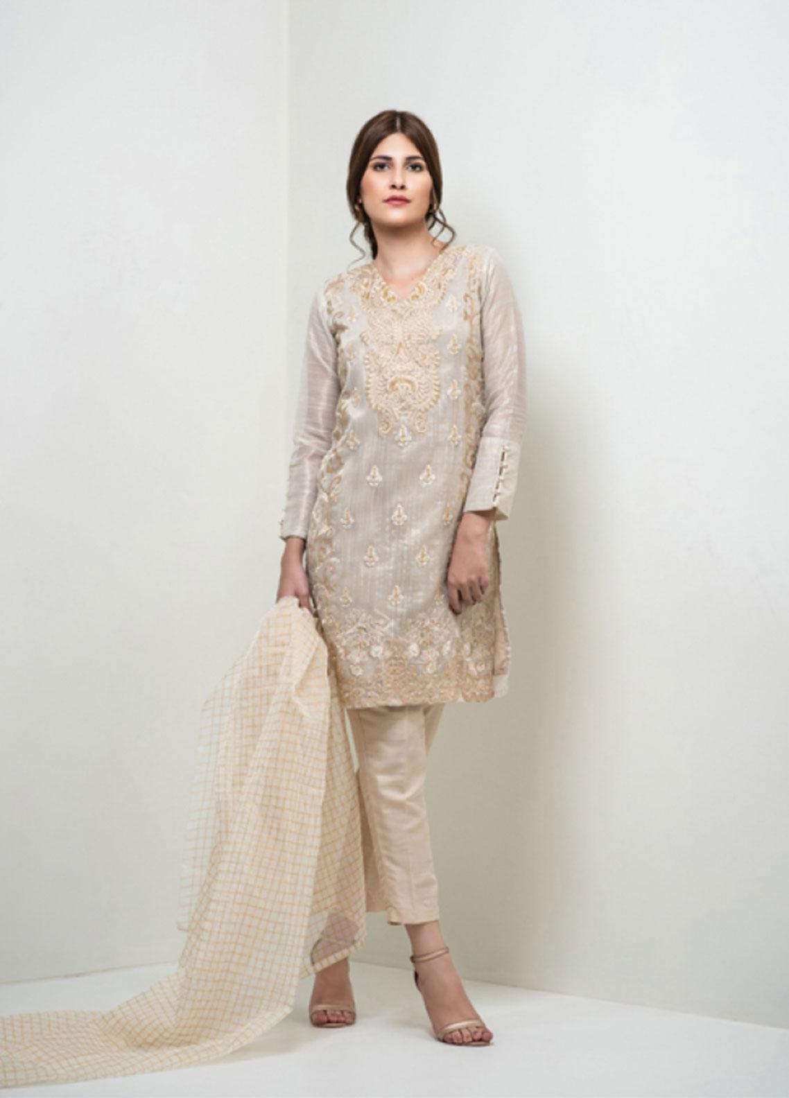 Formal Engagement Dresses Collection for Girl