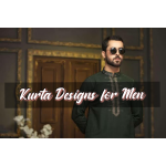 Kurta Design - Latest Men Kurta Shalwar Online Collection Sale by Brands